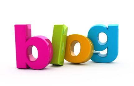 Blog Anleitung: Inhaltsverzeichnis und Einführung