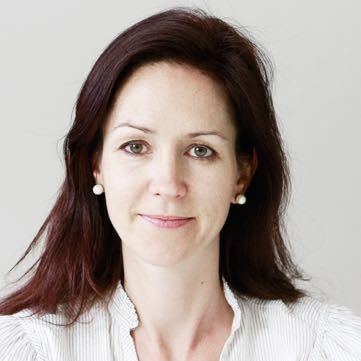 Sonja Baumann