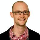Roland Siegenthaler