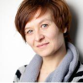 Kathrin Holighaus
