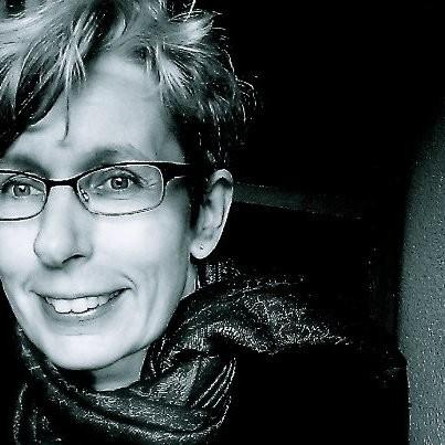 Claudia Fahlbusch