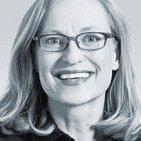 Sonja Kuhn Aeberhard