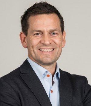 Dave Hertig