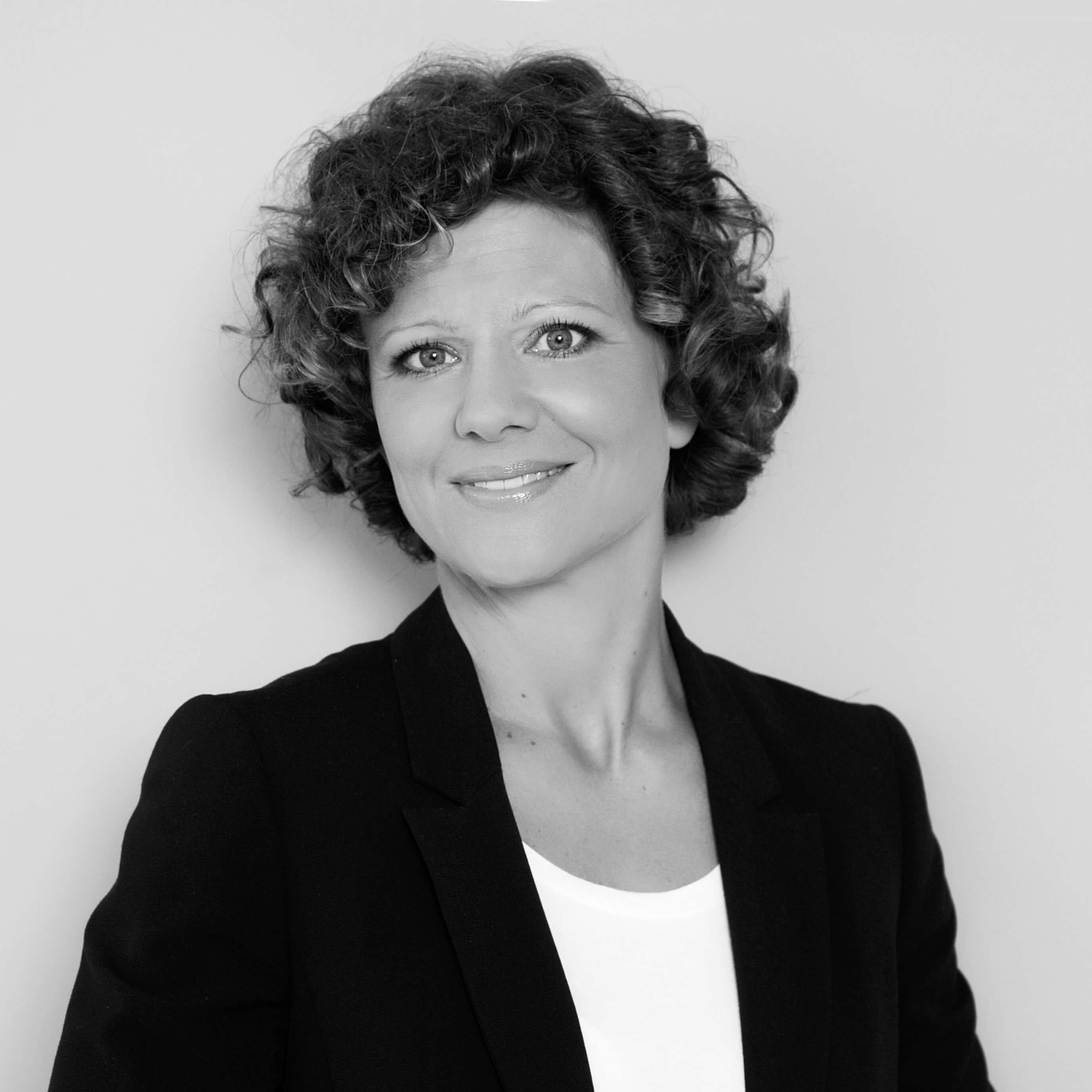 Claudia Gautschi