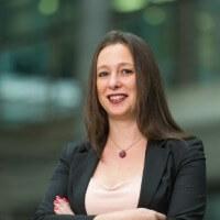 Julie Stillhart