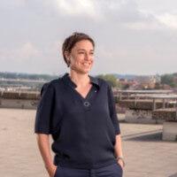 Myriam Neuhaus