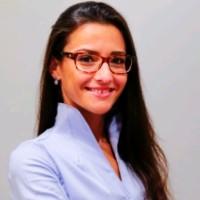 Alina Lupescu